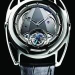 2. De Bethune DB28TOURBILLON