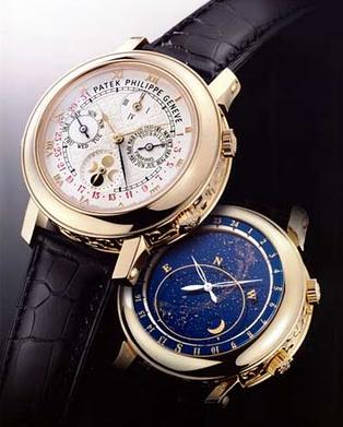 Investigators Find 17,000 Fake Swiss Watches In Dubai Apartment
