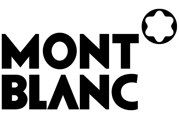 Google Being Sued By Montblanc For Misleading Adverts