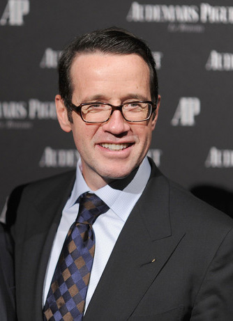 Francois-Henry Bennahmias Appointed General Manager of Audemars Piguet