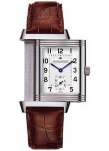 Jaeger-LeCoultre's Grand Taille
