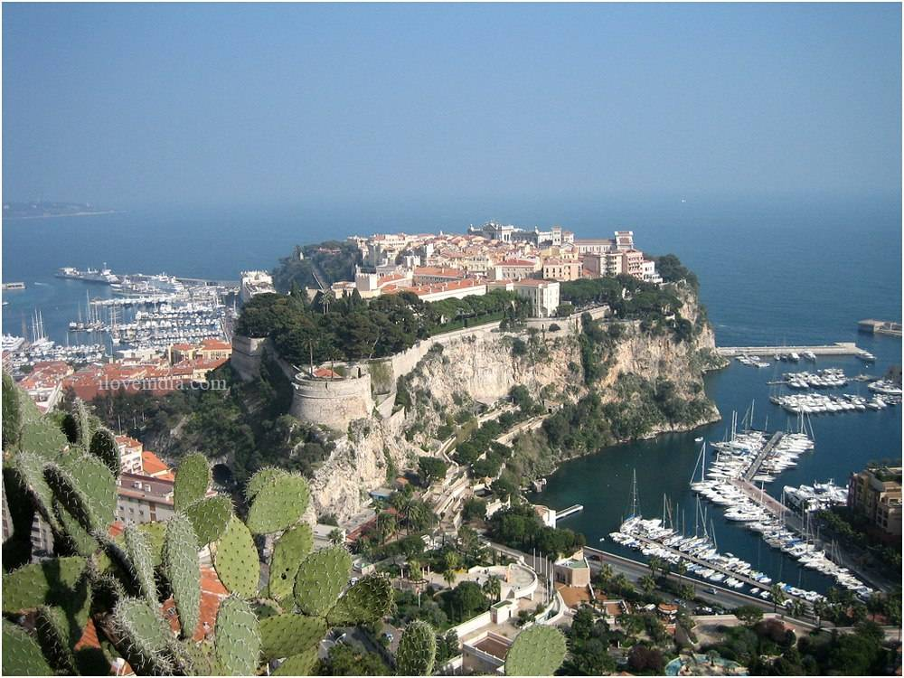 Wealthy Denizens of the French Riviera are Targets of Watch Thieves