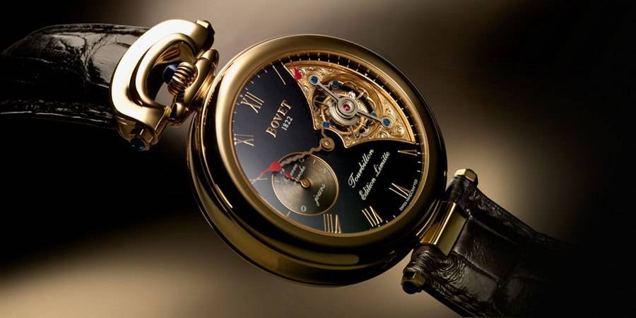 Bovet Expands Asian Operations With DKSH