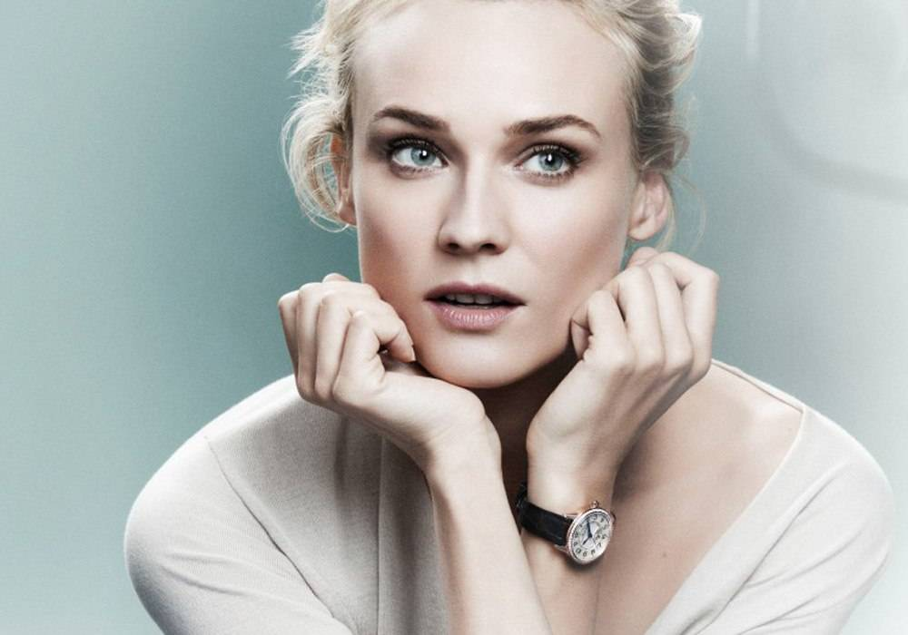 Jaeger-LeCoultre Celebrate Second Year as Abu Dhabi Film Fest Partner