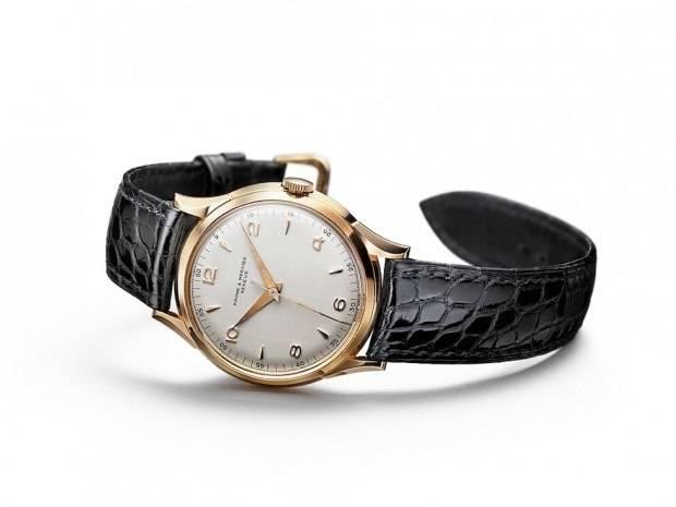 Baume and Mercier | Swiss Luxury Watchmaking