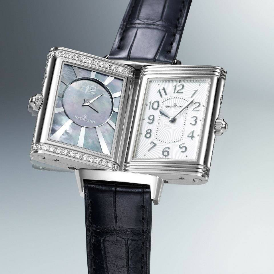 Harrods Host Exclusive Post-SIHH Watch Exhibition