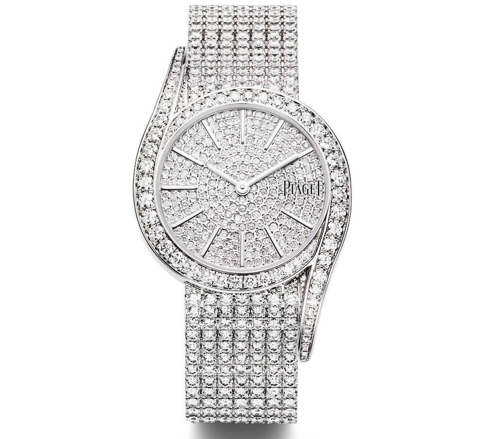 Valentine's Day Diamonds
