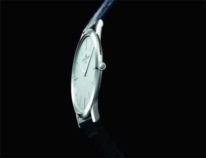 jaeger-lecoultre-master-ultrathin-jubilee