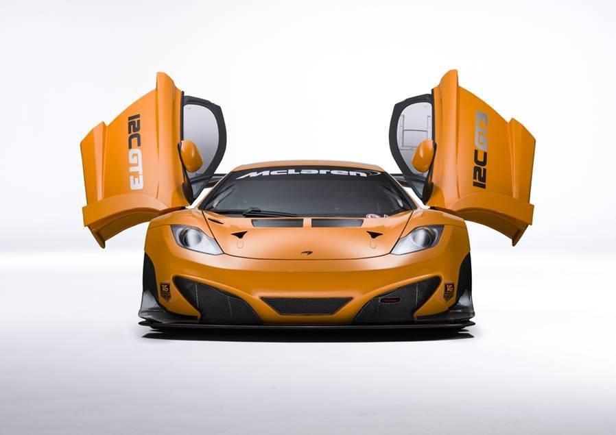 P1_car