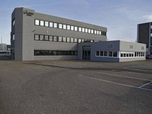 Glashütte Original Open Their Own Factory in Pforzheim