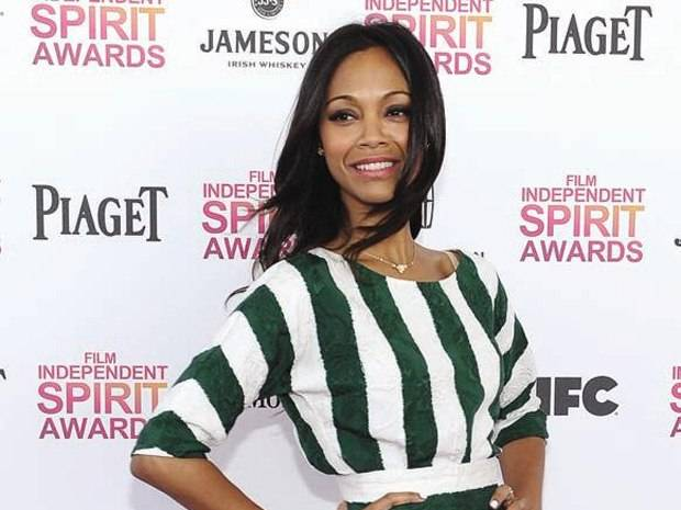 Piaget sponsors Independent Spirit Awards