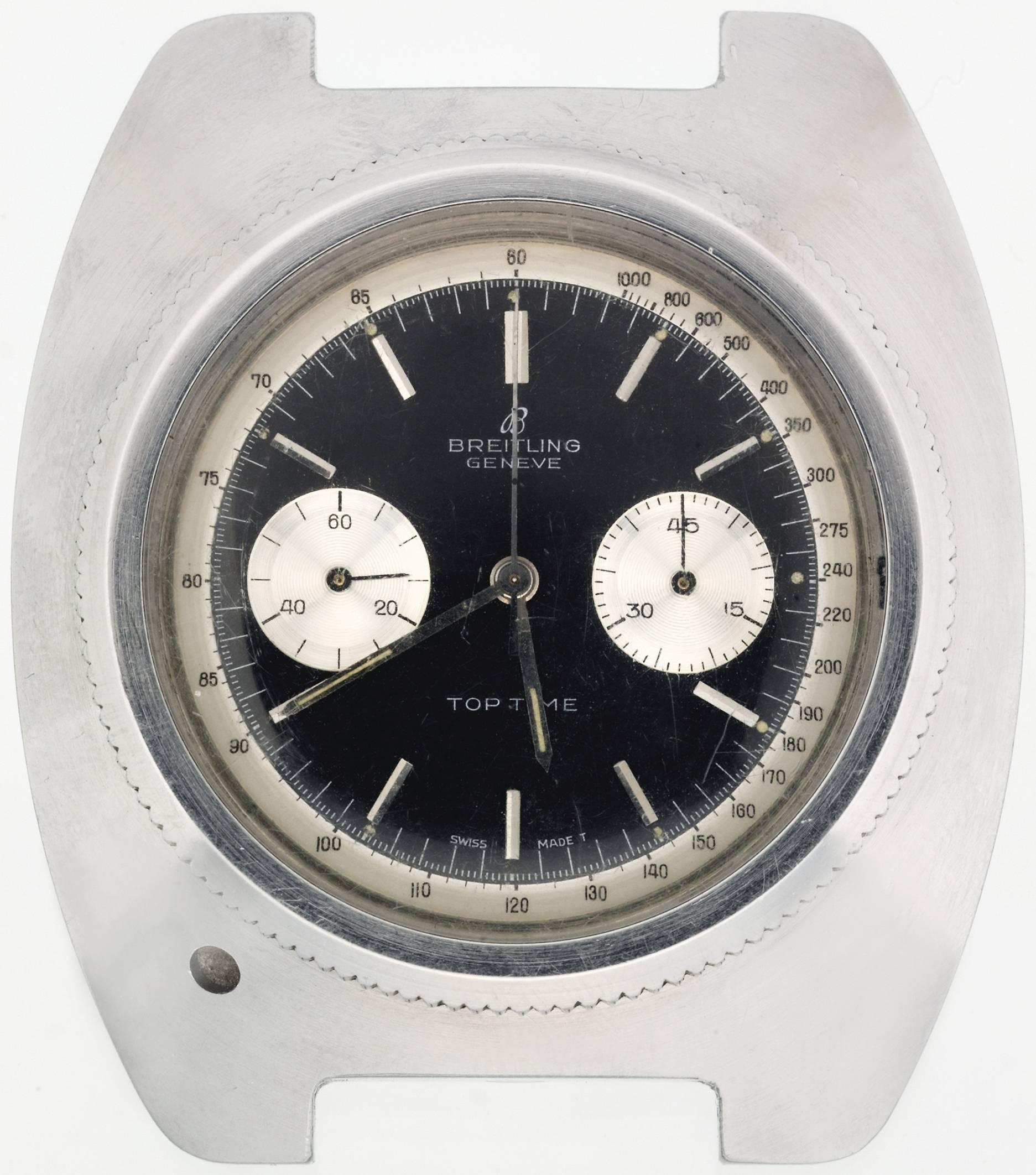 Breitling 1965