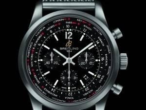 Best Aviator Watches of 2013