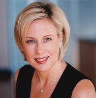 Carol Besler