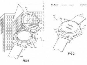 Samsung Set to Deliver First 'Smart Watch'