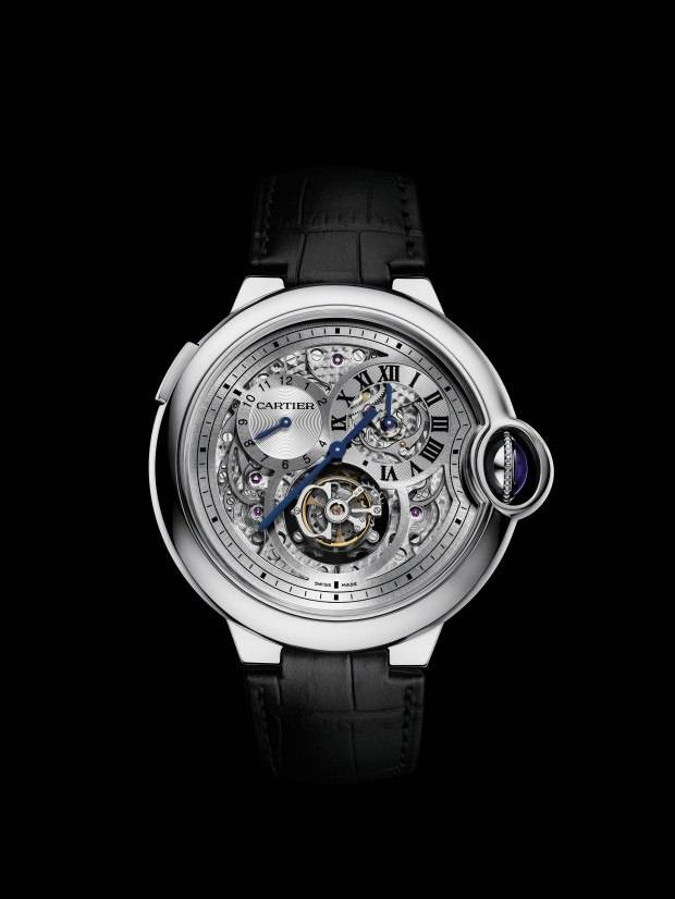 Ballon_Bleu_de_cartier_tourbillon_OG_3quart
