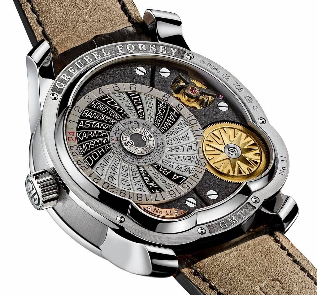 Greubel-Forsey-Platinum-GMT-back