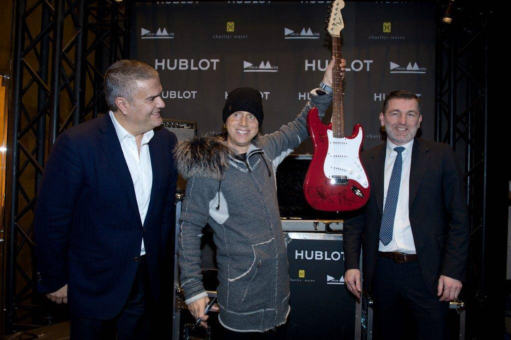 HUBLOT_PARIS_DEPECHE_MODE_EVENT_0010 LD