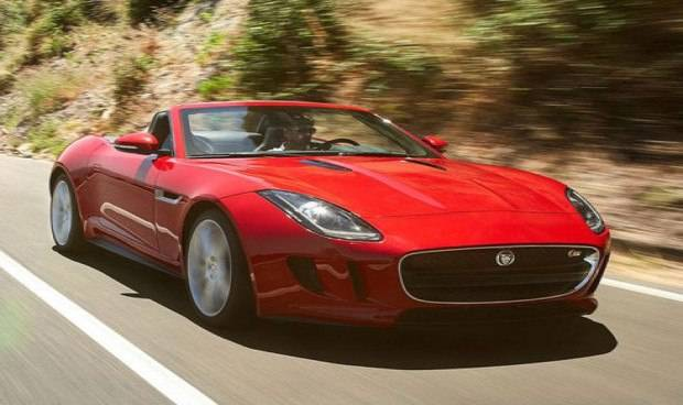 Jaguar-F-Type_2014_800x600_wallpaper_071-640x368