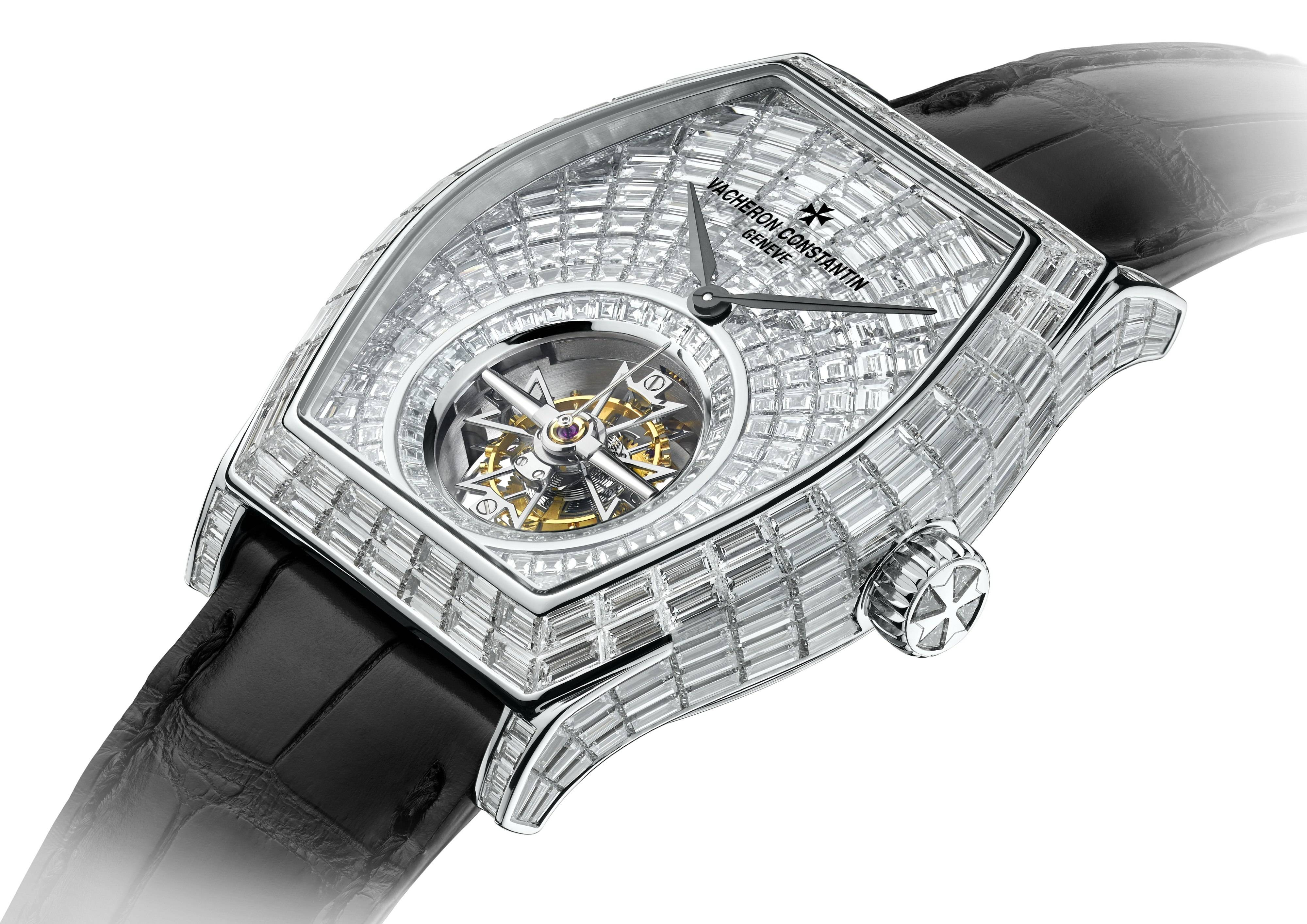 Best Preview Watches for SIHH 2014