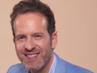 Daniel Novela