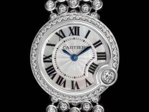 Best Ladies Watches From SIHH