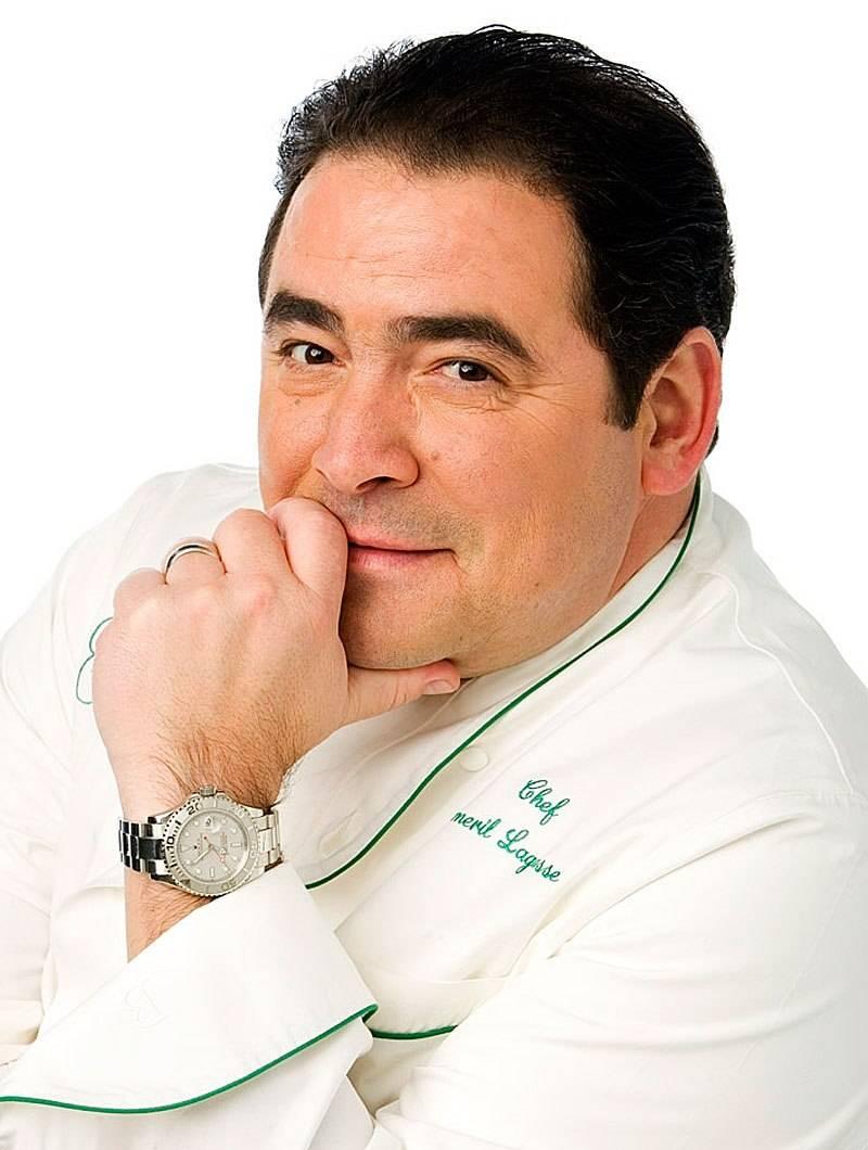 Chef-Emeril-Lagasse