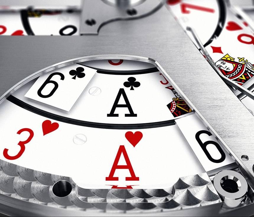 Poker_Close Up2