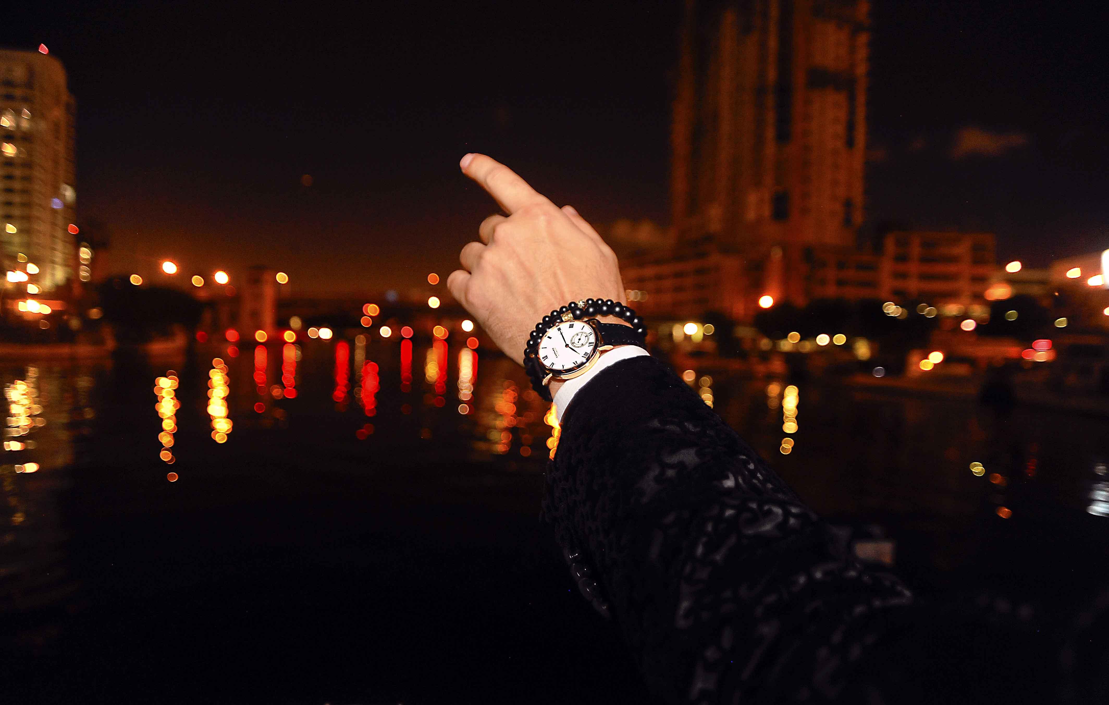 boat ride - LR