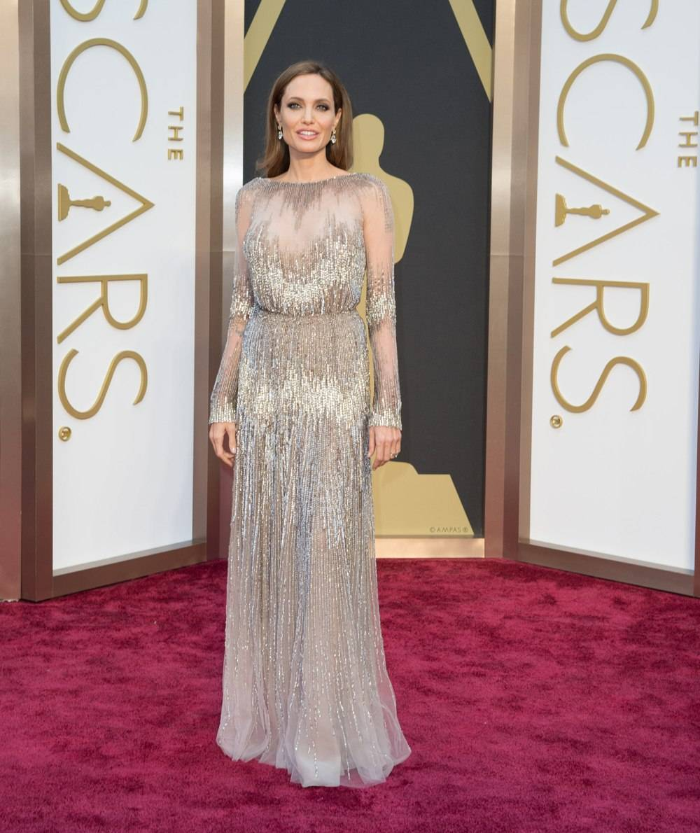 86th Oscars, Arrivals