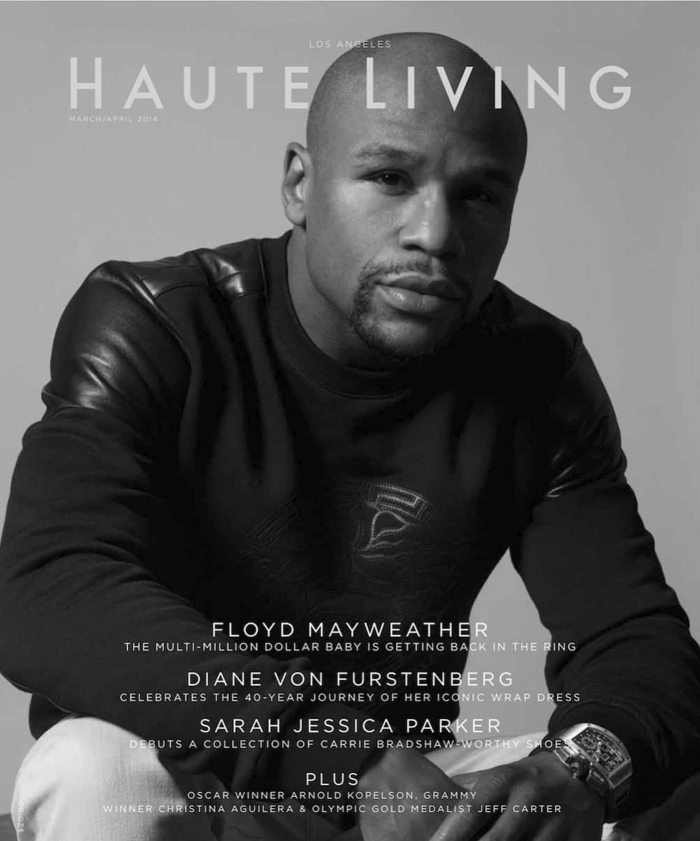 LA_COVER+Floyd+MW_3_24Final