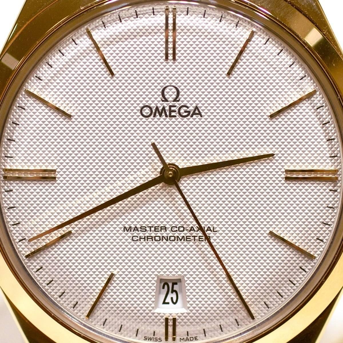 Omega-De-Ville-Tresor-6