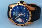 Close Up: Chopard Classic Racing Superfast Collection