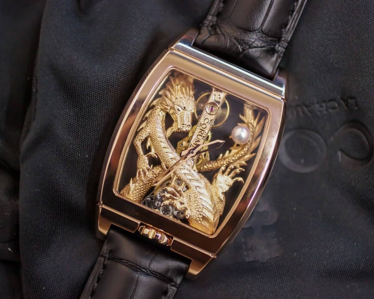Corum-Golden-Bridge-Dragon-3