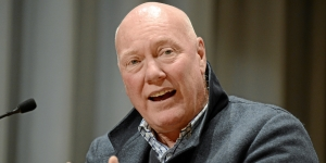 Breaking News: Jean-Claude Biver takes over TAG Heuer