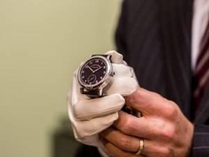 A Lange & Söhne 200 Anniversary Watch