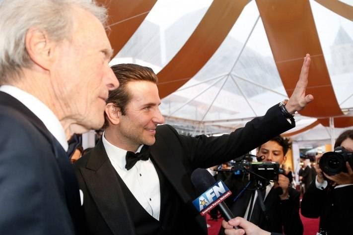 2015 Oscars Recap: Five Watches Spotted On The Red Carpet