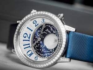 Top 5 Women's Watches