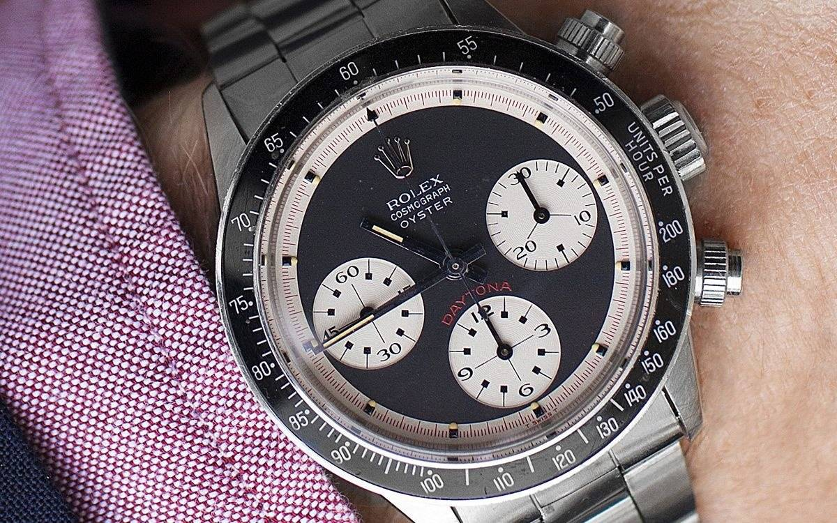 cheap replica Rolex Daytona