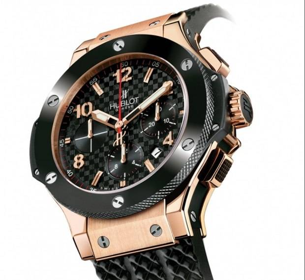Hublot-Big-Bang--King-Gold-Ceramic