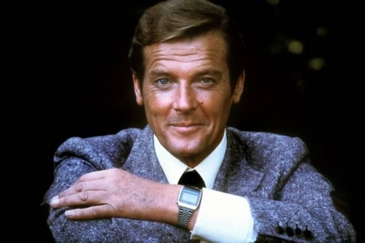 James Bond, les montres Moonraker-1979-Seiko-M354-Memory-Bank-Calendar-711x474