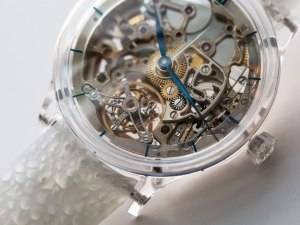Top 5 Watches For Travellers