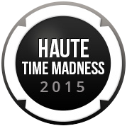 Best Luxury Watch Brands | Patek Philippe, Richard Mille, Hublot, Piaget & Breguet - Haute Time