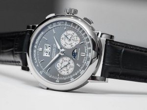 Top 5 Chronograph Watches Of 2015