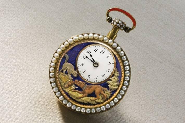 replica watches uk: $162,500
