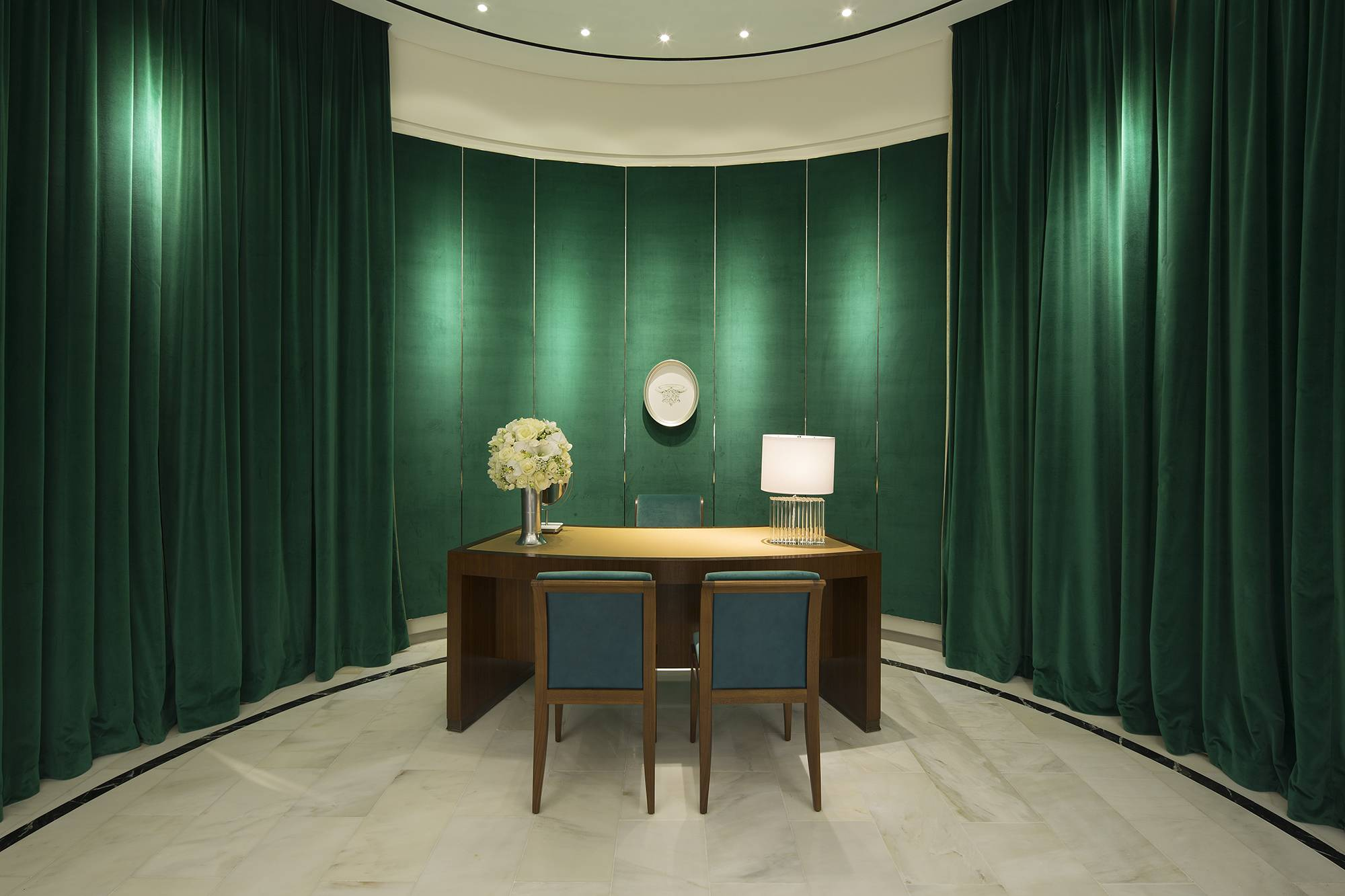 Tiffany Galaxy Macau store_4