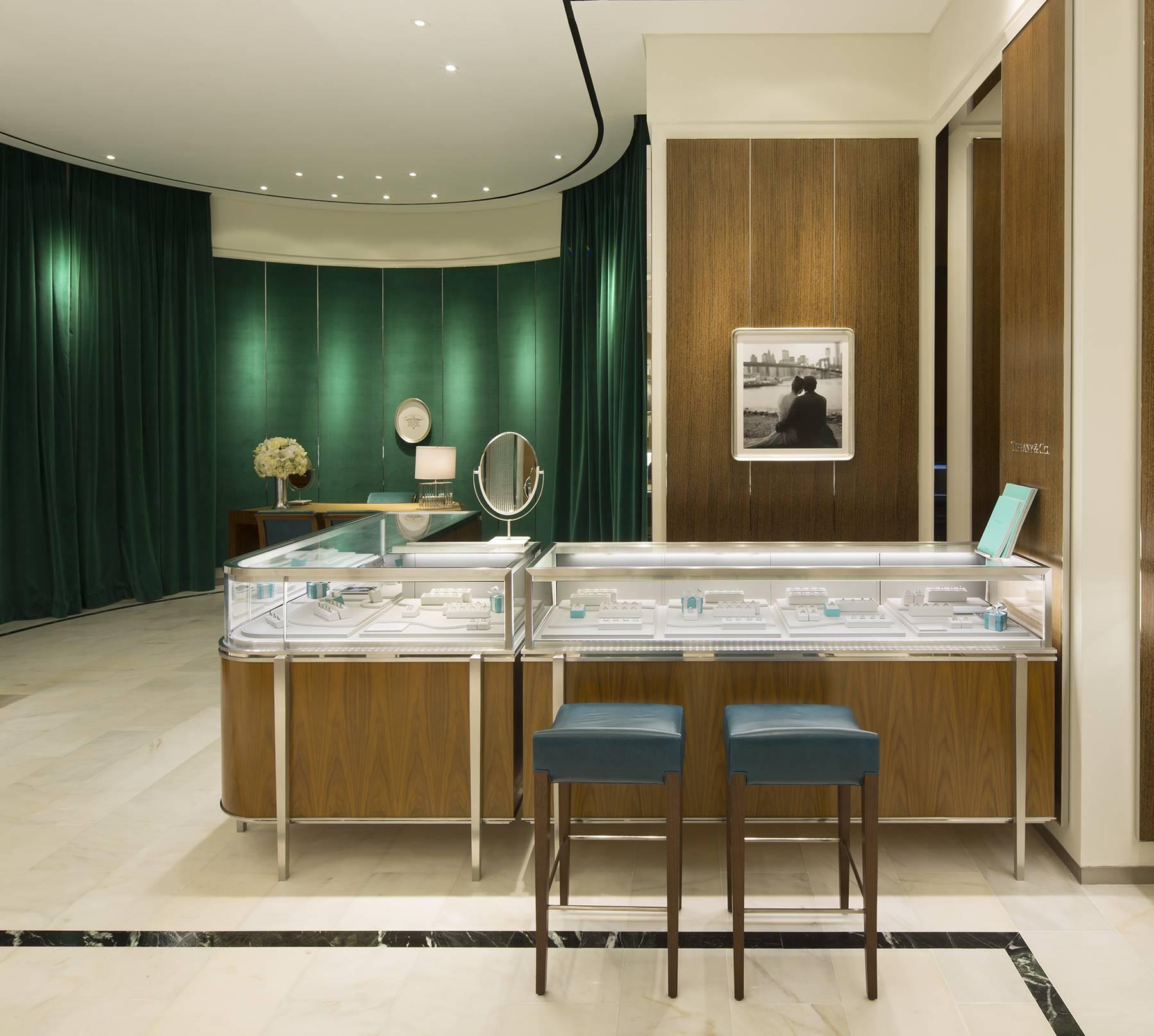 Tiffany Galaxy Macau store_8