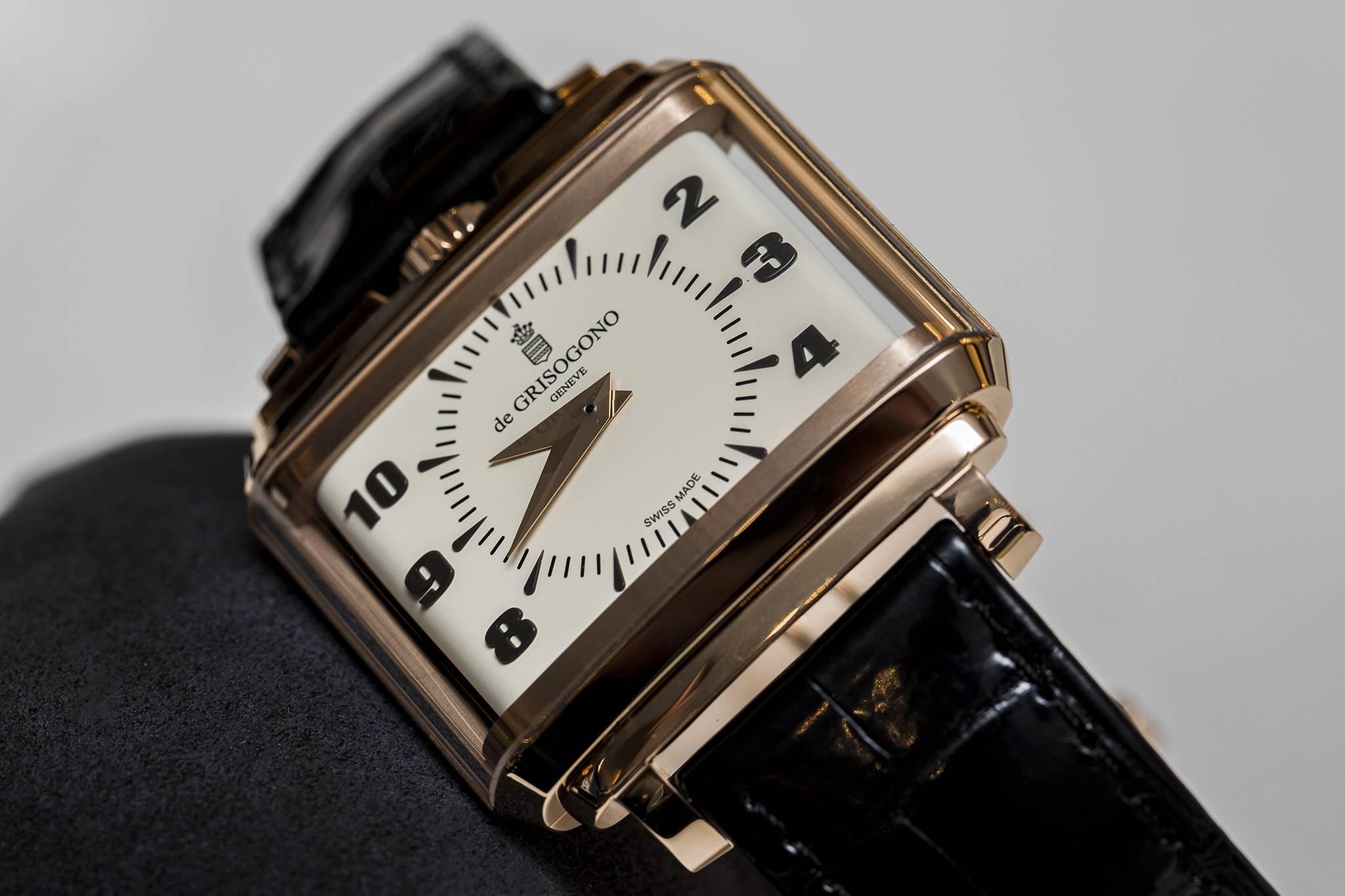 Swiss Rolex replica watches