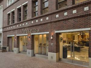 Westime Unveils New Boutique in Beverly Hills