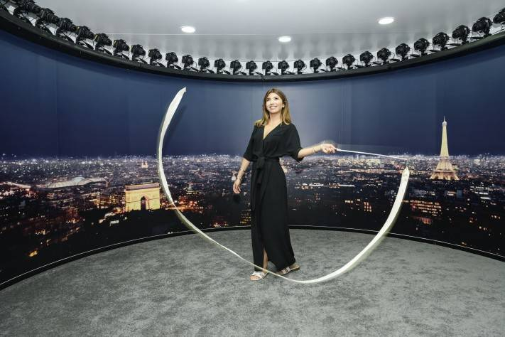 Piaget Unveils Possession Collection in Dubai